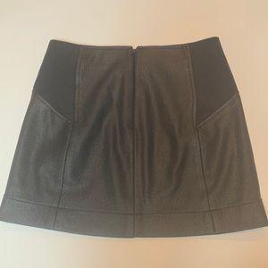 BCBGMaxAzria Skirt